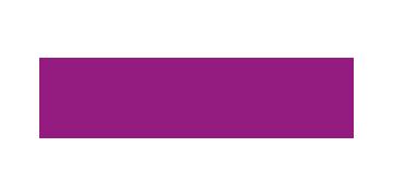 Artotel Logo