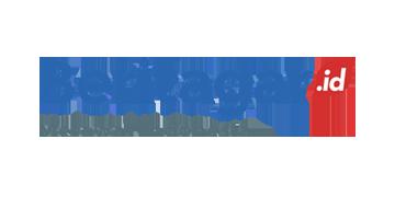 Beritagar.id Logo