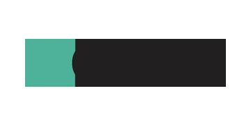 Cohive Logo
