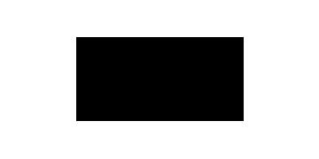 Jakarta Creative Hub Logo