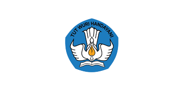 Kemendikbud Logo