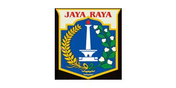 Pemprov DKI Jakarta Logo