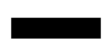 Rubanah Logo