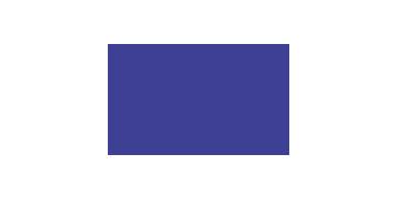 Tugu Kunstring Paleis Logo